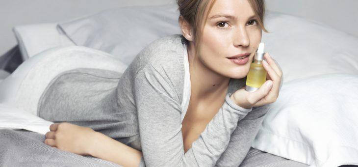 3 najlepsze sposoby na zdrową skórę twarzy