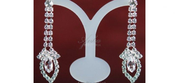 Biżuteria srebrna – doskonały pomysł na prezent