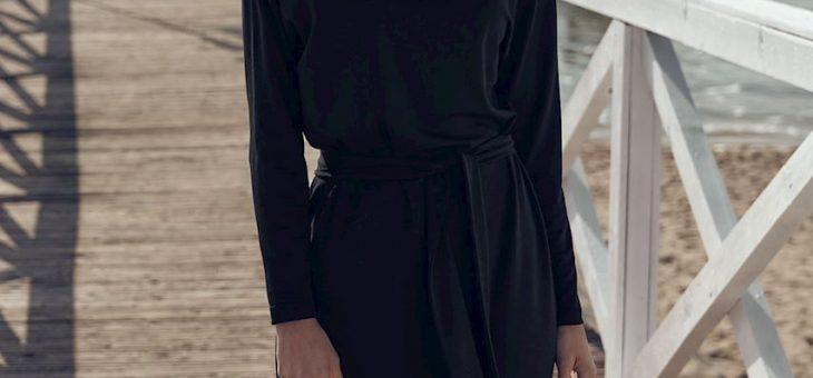Jakie ubrania można kupić marki Cocomore?